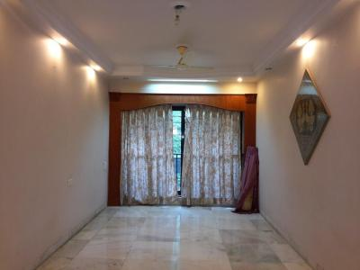 Gallery Cover Image of 1000 Sq.ft 2 BHK Apartment for buy in Sunglory CHS, Powai for 19000000