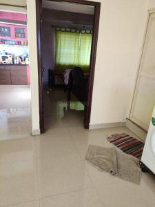 Gallery Cover Image of 740 Sq.ft 1 BHK Apartment for rent in Bellandur for 700000