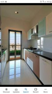 Gallery Cover Image of 480 Sq.ft 1 BHK Apartment for rent in Virar West for 8500