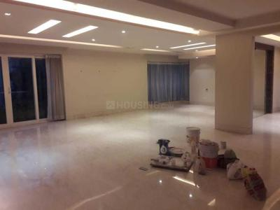 Gallery Cover Image of 5000 Sq.ft 5 BHK Independent Floor for buy in Greater Kailash for 150000000