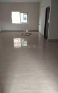 Gallery Cover Image of 2650 Sq.ft 3 BHK Independent Floor for buy in Sainikpuri for 15000000