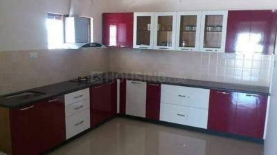 Gallery Cover Image of 1900 Sq.ft 3 BHK Villa for buy in Rau for 5300000