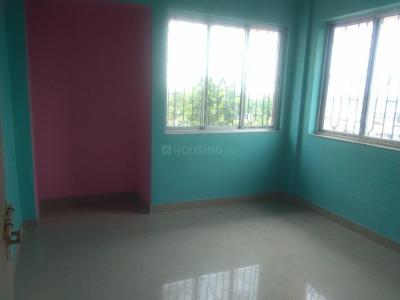 Gallery Cover Image of 800 Sq.ft 2 BHK Apartment for buy in Joka for 2400000