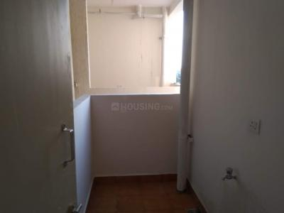 Gallery Cover Image of 900 Sq.ft 2 BHK Apartment for rent in Kengeri Satellite Town for 15000