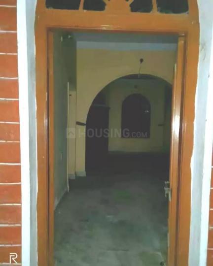 Main Entrance Image of 1500 Sq.ft 3 BHK Villa for rent in Vanasthalipuram for 20000