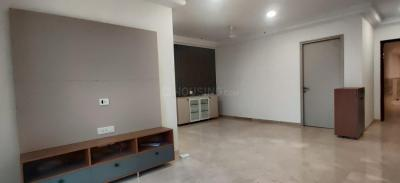Gallery Cover Image of 1500 Sq.ft 3 BHK Apartment for rent in Hiranandani Fortune City, Panvel for 16000
