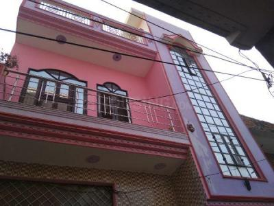 Gallery Cover Image of 1480 Sq.ft 3 BHK Independent Floor for rent in Sector 48 for 16000