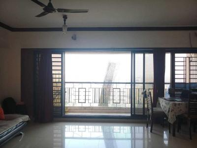Gallery Cover Image of 850 Sq.ft 2 BHK Apartment for buy in Vikhroli East for 16000000