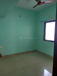 Gallery Cover Image of 370 Sq.ft 1 RK Independent Floor for rent in Wadgaon Sheri for 9500