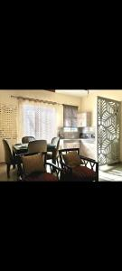 Gallery Cover Image of 650 Sq.ft 1 BHK Apartment for buy in Sector 115 for 1690000