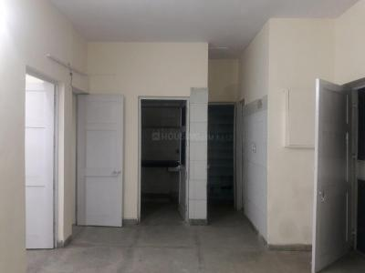 Gallery Cover Image of 700 Sq.ft 2 BHK Apartment for rent in Paschim Vihar for 23000