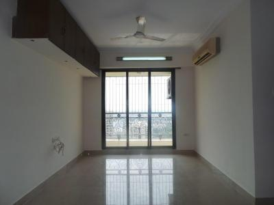 Gallery Cover Image of 1370 Sq.ft 3 BHK Apartment for buy in Supreme Lake Homes, Powai for 31000000
