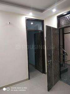 Gallery Cover Image of 700 Sq.ft 2 BHK Independent Floor for rent in New Ashok Nagar for 14000