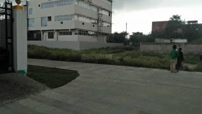 Gallery Cover Image of 2152 Sq.ft Residential Plot for buy in Sharda Nagar for 9500000