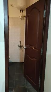 Bathroom Image of Namo PG (a PG With Wonderful Ambience , Situated On The Main Road Of Kormangala. Room Has Windows And Very Airy And Spacious. Kitchen Facility Is Provided, You Can Cook Your Own Food When Required. No Strict Rule For Entrance And Exit Timing. North Indian As Well As South Indian Food Provided. 4 Days Non-veg Provided. Different Varieties Of Breakfast Lunch And Dinner. Hygiene Also Maintained, Everyday House Cleaning Provided Cctv Has Also Been Installed For Safety Purpose) in Koramangala