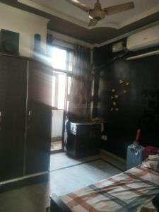Gallery Cover Image of 720 Sq.ft 2 BHK Independent Floor for rent in Mukherjee Nagar for 30000