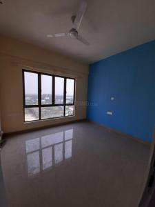 Gallery Cover Image of 1265 Sq.ft 3 BHK Apartment for rent in Siddha Happyville, Reekjoyoni for 16000
