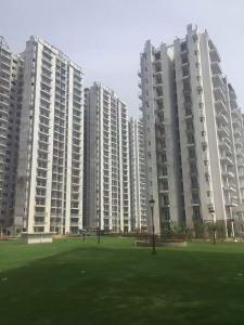 Gallery Cover Image of 1895 Sq.ft 3 BHK Apartment for buy in Sector 86 for 12200000
