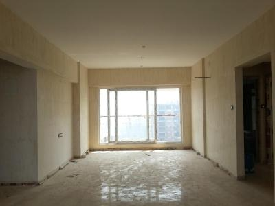 Gallery Cover Image of 1750 Sq.ft 3 BHK Apartment for buy in Chembur for 40000000