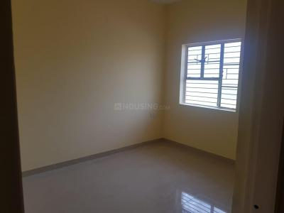 Gallery Cover Image of 770 Sq.ft 2 BHK Apartment for buy in Chandra Anandam, Sehmalpur for 2540000
