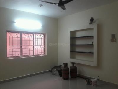 Gallery Cover Image of 1300 Sq.ft 3 BHK Apartment for buy in Foreshore Estate for 12500000