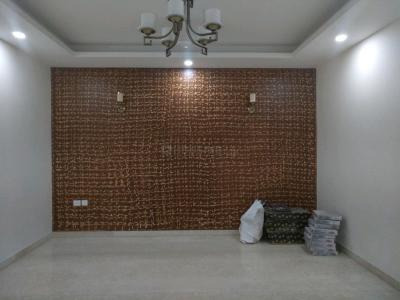 Gallery Cover Image of 2150 Sq.ft 3 BHK Independent Floor for buy in Sector 43 for 17500000