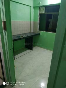 Gallery Cover Image of 225 Sq.ft 1 BHK Apartment for rent in Bandra West for 30000