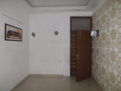 Gallery Cover Image of 1080 Sq.ft 2 BHK Apartment for buy in Niti Khand for 4580000