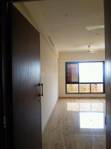 Gallery Cover Image of 1600 Sq.ft 3 BHK Apartment for rent in Chembur for 75000