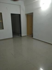 Gallery Cover Image of 1000 Sq.ft 2 BHK Apartment for buy in Narolgam for 2151000