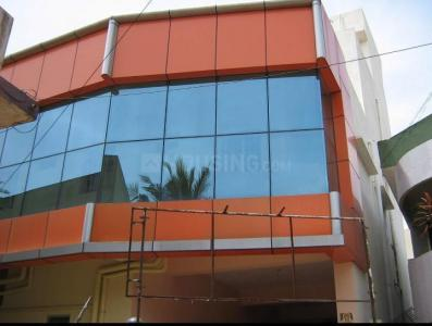 Building Image of Sri Sakthi Corporate Ladies PG in Gandhi Nagar