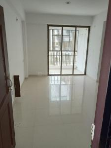 Gallery Cover Image of 1260 Sq.ft 2 BHK Apartment for buy in Chanakyapuri for 6500000
