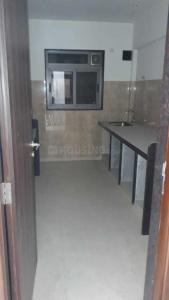 Gallery Cover Image of 2070 Sq.ft 3 BHK Apartment for buy in Andheri West for 51000000