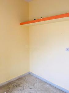 Gallery Cover Image of 400 Sq.ft 1 RK Independent House for rent in Kamala Nagar for 4500
