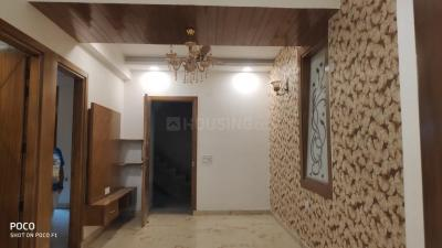Gallery Cover Image of 1010 Sq.ft 2 BHK Apartment for buy in Sector 44 for 3071000