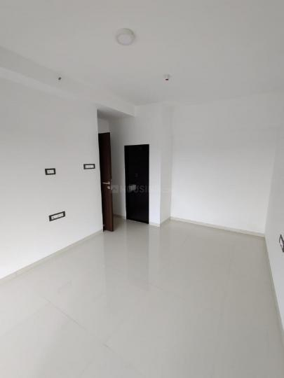 Living Room Image of 1070 Sq.ft 2 BHK Apartment for buy in Umiya Oasis, Mira Road East for 7585974