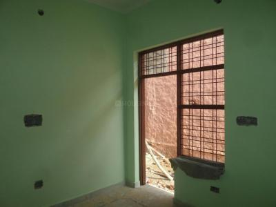 Gallery Cover Image of 450 Sq.ft 1 BHK Independent House for buy in Sector 105 for 3600000