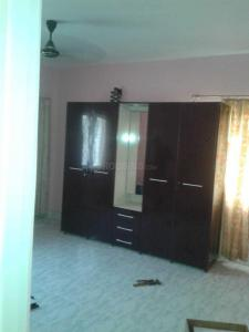 Gallery Cover Image of 1400 Sq.ft 3 BHK Apartment for rent in Kalikapur for 29000