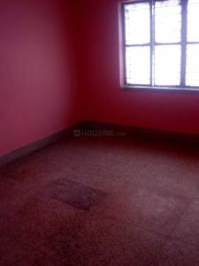 Gallery Cover Image of 1300 Sq.ft 4 BHK Independent Floor for rent in Kasba for 15000