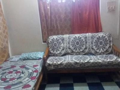 Gallery Cover Image of 600 Sq.ft 1 BHK Apartment for buy in Adikmet for 2000000