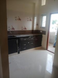 Gallery Cover Image of 1200 Sq.ft 2 BHK Apartment for rent in Ameerpet for 15100