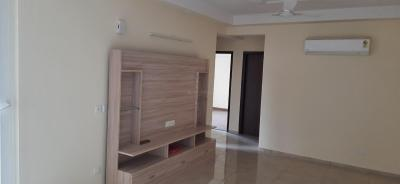 Gallery Cover Image of 1525 Sq.ft 3 BHK Apartment for rent in BPTP Park Generation, Sector 37D for 22000