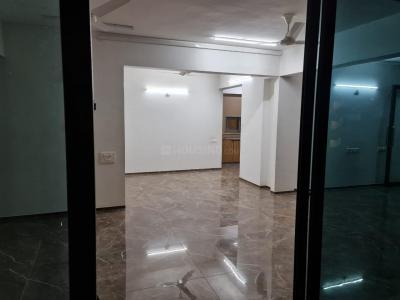 Gallery Cover Image of 4059 Sq.ft 4 BHK Apartment for rent in Maple Tree Garden Homes, Memnagar for 50000