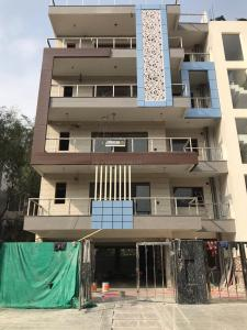 Gallery Cover Image of 2430 Sq.ft 3 BHK Independent Floor for buy in Palam Vihar for 14000000