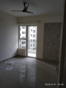 Gallery Cover Image of 2250 Sq.ft 4 BHK Apartment for rent in DLF New Town Heights 1, Sector 90 for 22000