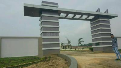 1000 Sq.ft Residential Plot for Sale in Babadham, Patna
