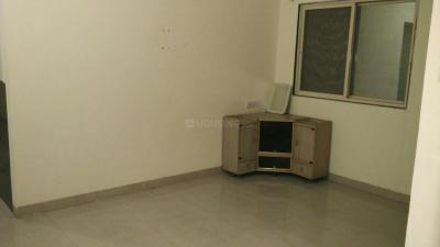 Gallery Cover Image of 1350 Sq.ft 3 BHK Apartment for rent in Wakad for 23000