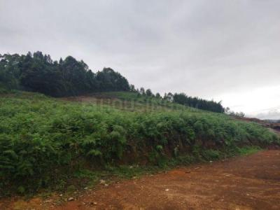 9409 Sq.ft Residential Plot for Sale in Coonoor, Nilgiris