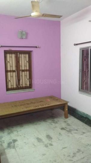 Bedroom Image of Saha PG in Baghajatin