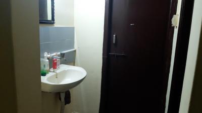 Bathroom Image of Sunshine Park Society Balewadi in Balewadi